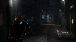 Dead Space 3 Log Location 9 Chapter 14 Image2