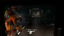 Dead Space 3 Log Location 5 Chapter 11 Image2