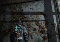 Dead Space 3 Chapter 4