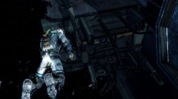 Dead Space 3 Artifact 4 Chapter 4 Image3