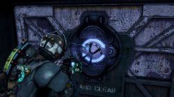 Dead Space 3 Artifact 4 Chapter 4 Image4