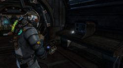 Dead Space 3 Artifact 4 Chapter 4 Image5