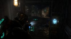 Dead Space 3 Log Location 8 Chapter 9 Image1