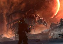 Dead Space 3 Chapter 10 Artifact Locations