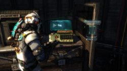 Dead Space 3 Log 5 Location Chapter 4 Image3