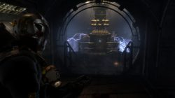 Dead Space 3 Log 5 Location Chapter 4 Image1