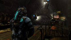 Dead Space 3 Log 7 Location Chapter 5 Image2