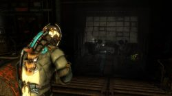 Dead Space 3 Log 7 Location Chapter 5 Image3