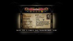 Bioshock Infinite Voxophone 2 Battleship Bay