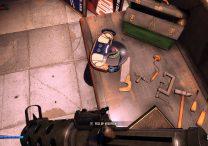 Bioshock infinite voxophone locations chapter 9.3