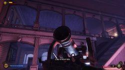 Bioshock infinite voxophone locations chapter 9.1