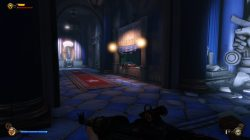 Bioshock infinite voxophone locations chapter 9.2