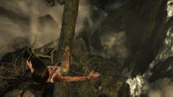 tomb raider coastal_bluffs (1)