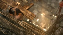 Tomb Raider First Mission Guide Image12