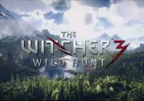 witcher 3 wild hunt the beginning