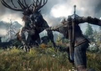 witcher 3 wild hunt gameplay trailer