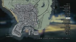 GTA 5 Mission 10 Friend Request Guide