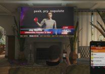 GTA 5 Mission 10 Friend Request Guide