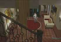 GTA 5 Mission 8 Marriage Counseling Guide