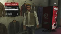 GTA_V_shooting_vest_2