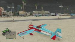 gta 5 cheats spawn stunt plane