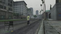 gta cheats weather