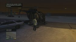 gta 5 cheats spawn buzzard