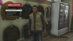gta_5_field_shooting_vest