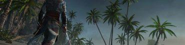 ac4 caribbean see beach