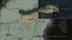 GTA_5_Mission_16_Trevor_Philips_Industries_Guide