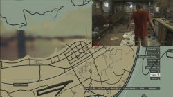 GTA_5_Mission_17_Nervous_Ron_Guide