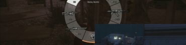 GTA 5 Mission 19 Friends Reunited Guide