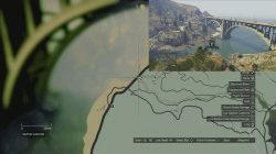 GTA_5_Nervous_Ron_Follow_the_plane_Bridge_3