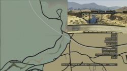 GTA_5_Nervous_Ron_Race_Ron_to_the_airstrip_Bridge_6