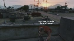 GTA_5_Trevor_Philips_Industries_Follow_Chef_Imponte_Phoenix