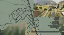 GTA_5_Under_The_Bridge_Location_1