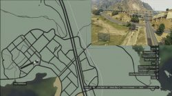 GTA_5_Under_The_Bridge_Location_2