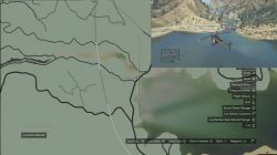 GTA_5_Under_The_Bridge_Location_4