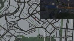 Hood Safari Guide - GosuNoob com Video Game News & Guides