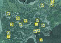 ac4 great inagua map