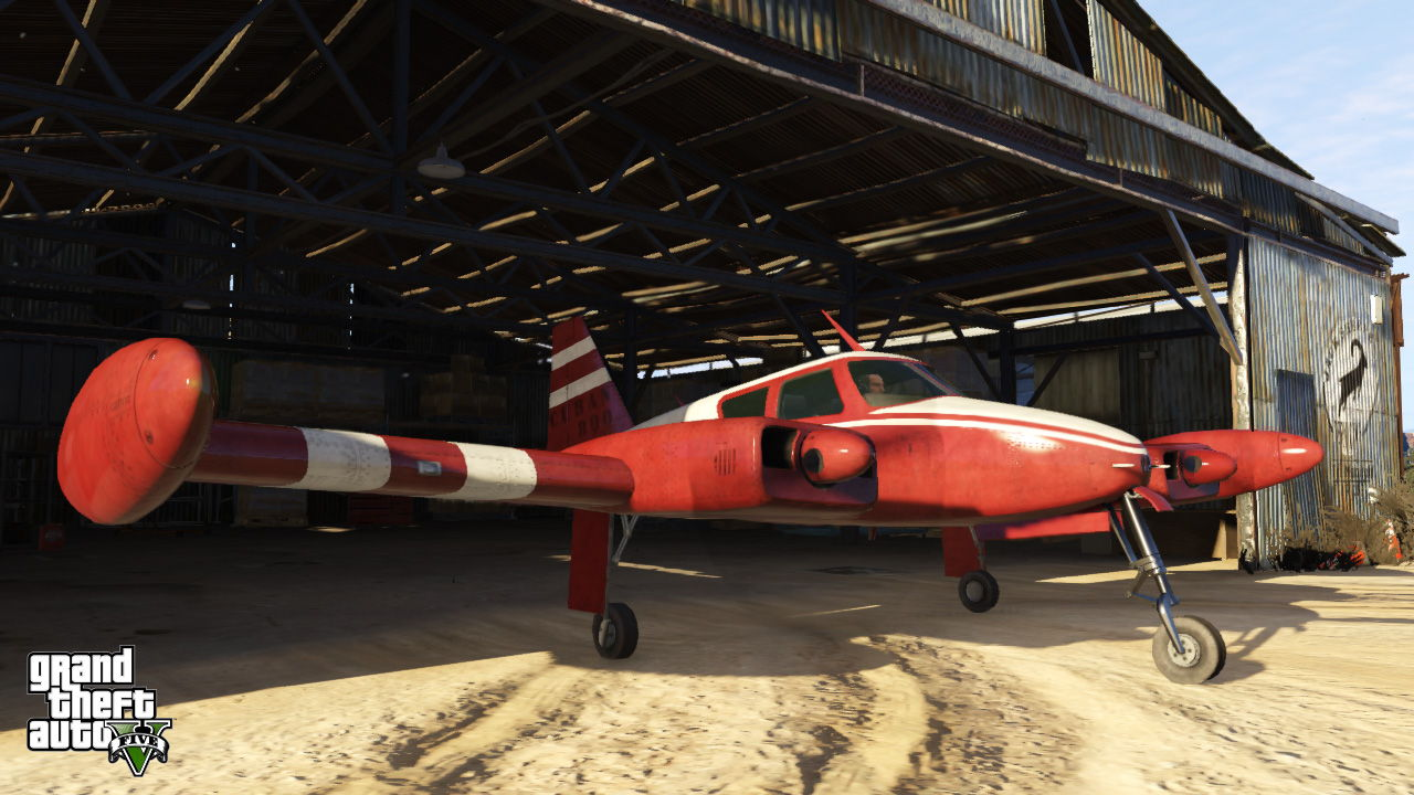 what to buy in gta 5 online