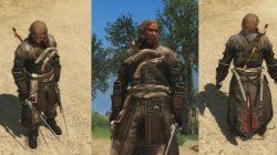 ac4 templar armor