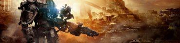 Titanfall beta announcement