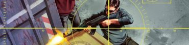 GTA Online will hunt down cheaters