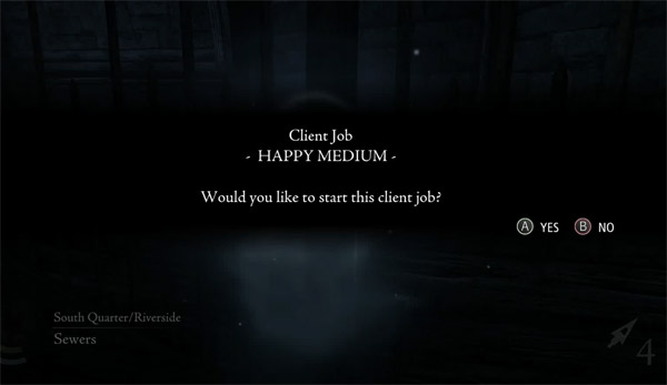 thief client jobs