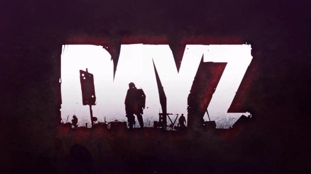 DayZ Standalone patch