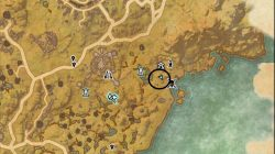 eso skyshard Close to finding the kings map