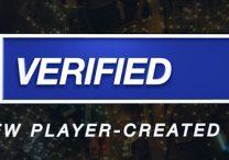 Rockstar Verified jobs