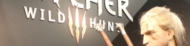 witcher 3 wild hunt gamescom 2014 featured