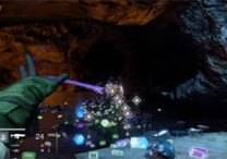 New Legendary Engrams & Glimmer Farming Location on Venus